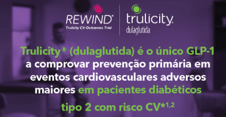 Lilly-bt-trulicity-rewind