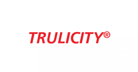 Lilly-bt-trulicity