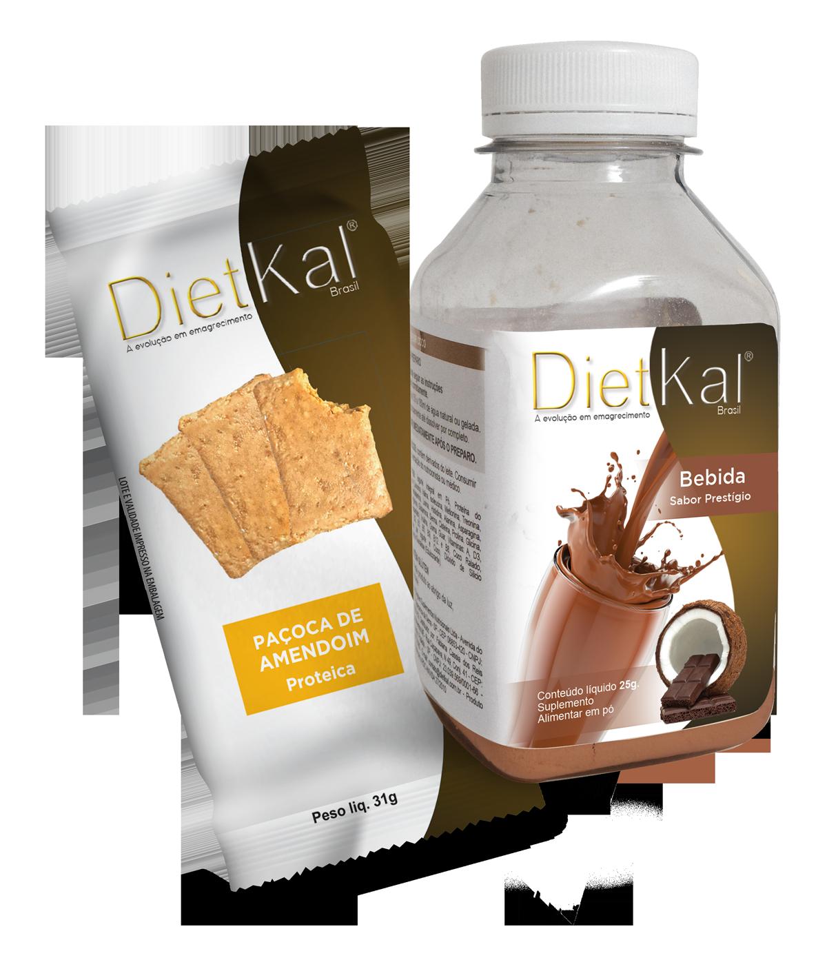 Dietkal-imagem-2
