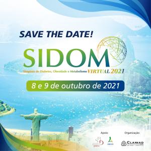 SIDOM2021-posts-sidom POST cópia