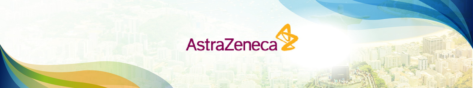banner Aztrazenica