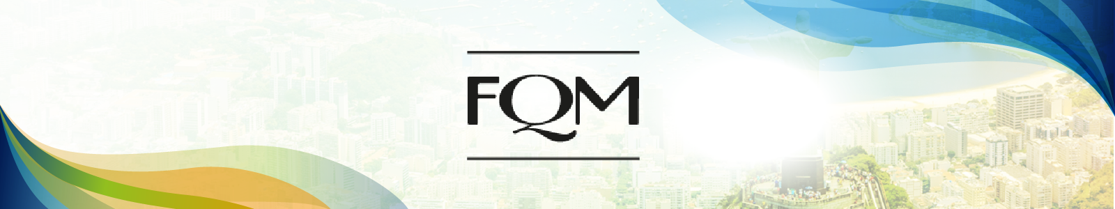 banner FQM