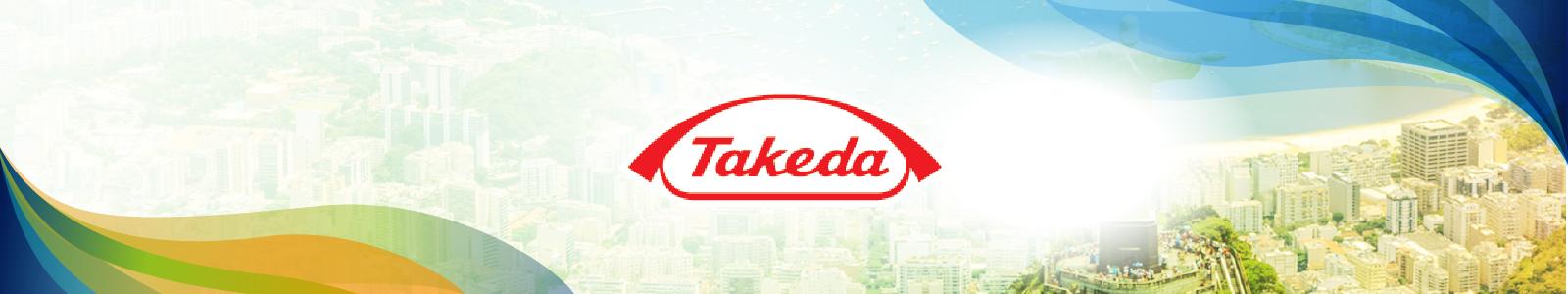 banner Takeda