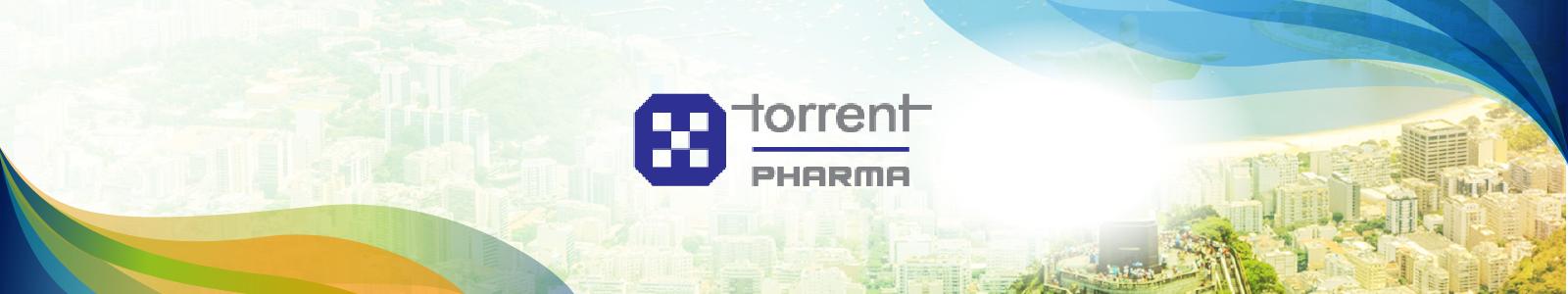 banner Torrent