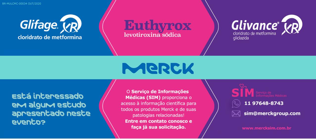 Banner inteiro - 1278x583 px