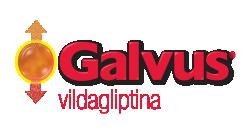 fqm-galvus