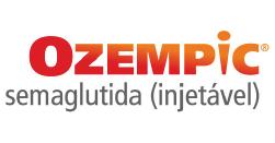 nn-bt-ozempic