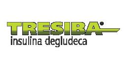 nn-bt-tresiba