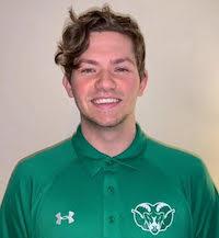 Ryan Roark- Badin Varsity Assistant Coach Boys Volleyball