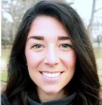 Stephanie Plummer-Fenwick High School Head Girls Soccer Coach