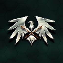 Sternab avatar