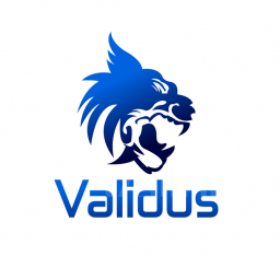 Validus.Charms avatar