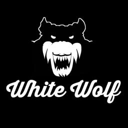White Wolf avatar