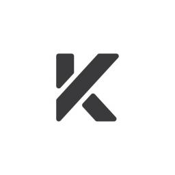 KeenanPD avatar