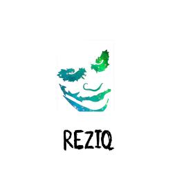 Reziq avatar