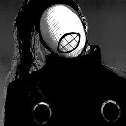 xex avatar