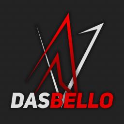 DasBello avatar