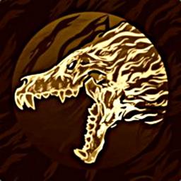 AOD_ShadowHowl avatar