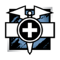 CastleOnDaHill avatar