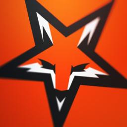 F0XSTAR avatar