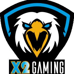 X2_Dev avatar