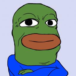 NGZM avatar