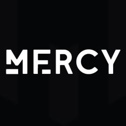 Mercy avatar