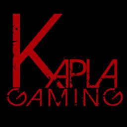 MildUndead avatar