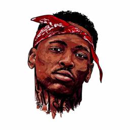 INJEHCT avatar