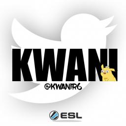 Kwani avatar