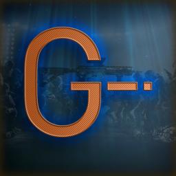 Ginger avatar