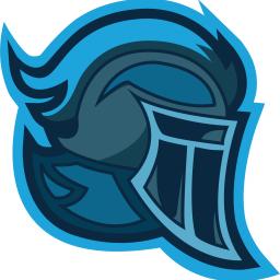 BlueKnightGG avatar