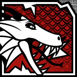 Draco-. avatar