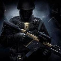 TOXIC_ZED avatar