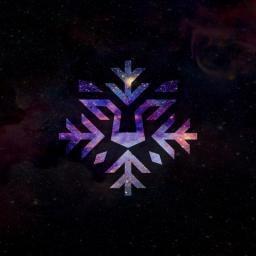 Aberration avatar
