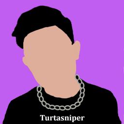 turtasniper avatar