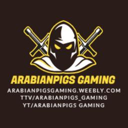 ArabianPigs avatar