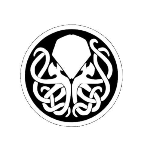 R6 Siege Symbol