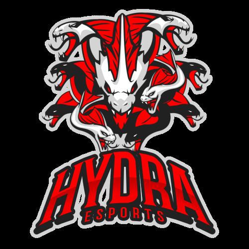 Hydra matchmaking