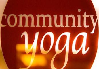yoga asanas at studio de la luz