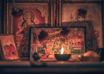 three day Goddess Retreats