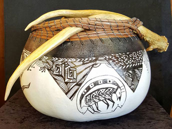 Elephant Butte Fine Arts and Craft Show