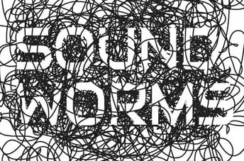 Soundworms at Truth or Consequences Brewing Co