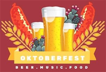 Oktoberfest at the TorC Brewing Company