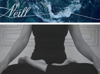 Yoga and Meditation Vacation