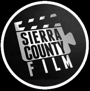 Sierra County New Mexico FILM