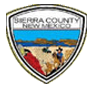 Sierra County New Mexico