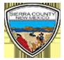 Sierra County New Mexico