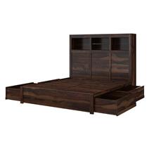 El Centro 4 Piece Bedroom Set
