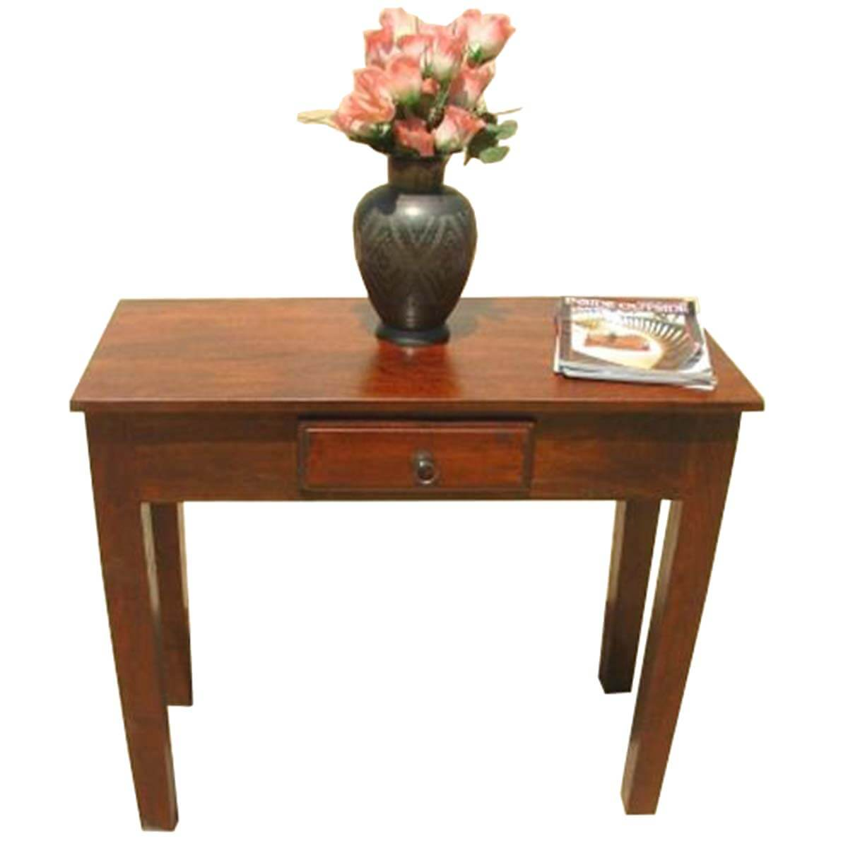 title | Foyer Tables For Sale